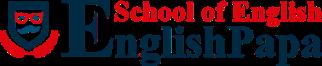 Школа английского языка EnglishPapa в Новополоцке